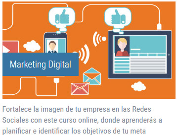 P_Marketing_Digital