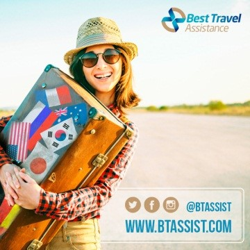 best travel 3